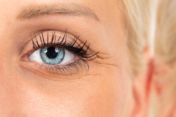wrinkle reduction treatment vina laser med spa